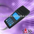 GPRS mobile pos terminal PS400