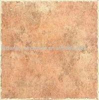 sunny rain rustic tile SNM050133