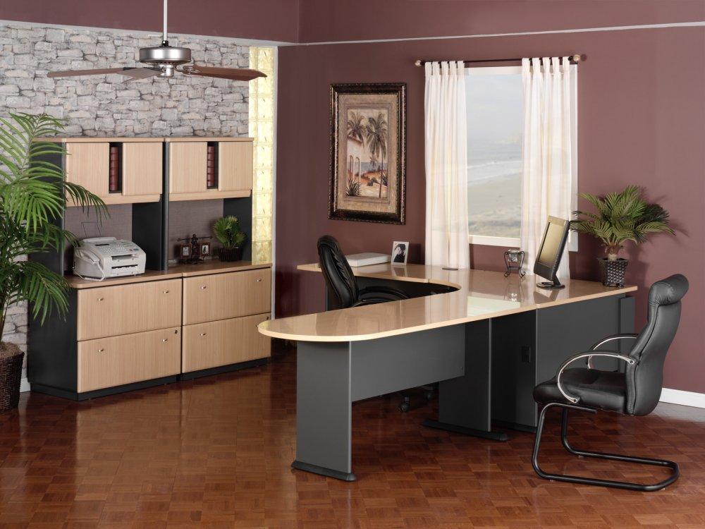 Opiniones de oficina ejecutiva for Oficina ejecutiva