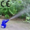 Good quality Mist Dust Sprayer for pest control