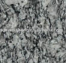 Wave White/Spray White chinese white granite