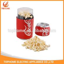 Mini Popcorn maker 1200W
