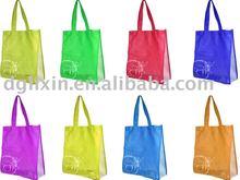 2012 non woven bag