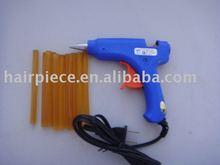Hair fusion gun 15w