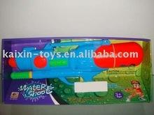 1070111 EN71 Approval Super high power Water gun