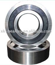 6300 deep groove ball bearing