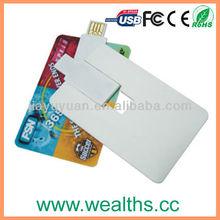 OEM twister card usb for prmotion