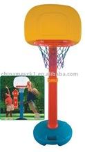 Standard Size Portable Basketball Hoop 1051G