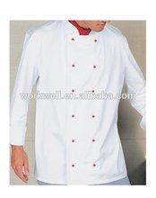 Men's Chef Jacket