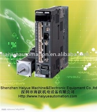 MITSUBISHI SERVO MR-E-10A-KH003/ HF-KE13W1-S100 ON SALE