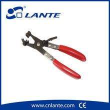 curved hose clamp pliers