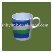 95114ใหญ่ถ้วยกาแฟเมลามีน