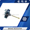 toso high quality nissan brake vacuum booster