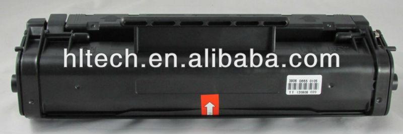 3906A/F compatible laser printer consumable for HP 5L/6L/LJ3100/LJ3150PRO