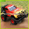 1559 GS Hobby High Speed Cross-Country 1 10 Scale RC Cars