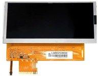 LCD for PSP1000 Repair parts