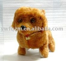 Plush Toys Dog