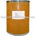 Ivermectin powder & animal drug/medicine raw material