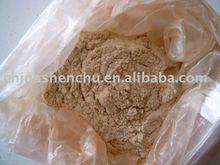 seasoning powder(chicken flavour)
