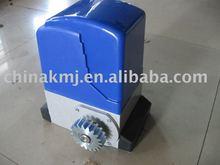 Sliding gate operator HFA360-new type,adjustable