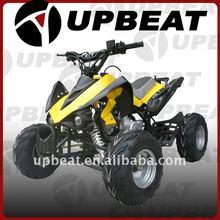 150CC 4 stroke utility sport atv four wheelers