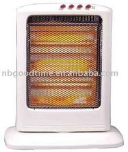 Battery Powered portable Heater , halogen heater , convector heater