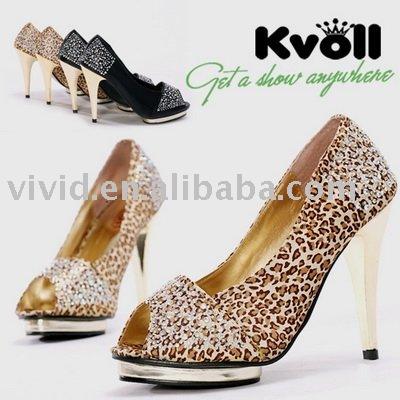 High Fashion Heels on Fashion High Heels Products  Buy Fashion High Heels Products From