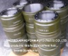 HINO BPW Volvo Benz Gunit Webb Scania Japan Auto Brake drum and Wheel hub for export