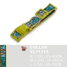 dog collar dog lead clips (YL71312)