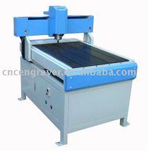 Transon brand Handcraft CNC Cutters (TSA6090)