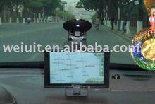 navigation mount