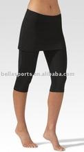 2013 Hot sale women's Yoga pants/fitness wear/sports wear