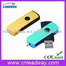 OEM usb flash drive full capacity top quality secure usb storage 1GB 2GB 4GB 8GB 16GB 32GB