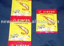 Kingbo Powdered chicken stock