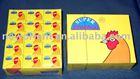 Zinsongo brand Chicken cube