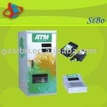 GM110903 coin counter