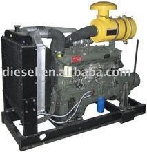 R6105IZLP Diesel Engine