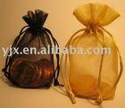 jewelry gifts drawstring bag
