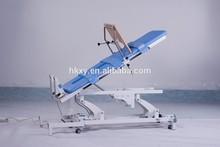 XY-3 Rehabilitation equipment