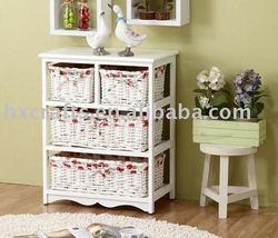 Wicker Bathroom Furniture on Wicker Furniture   Buy Furniture Bathroom Furniture Wooden Furniture