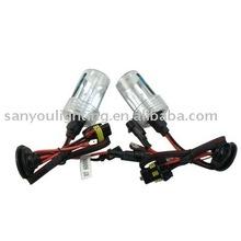 Best Quality Auto AC 12V 35W 55W HID Lamp