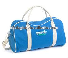 wheel school bag