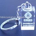 2014 3d laser móc chìa khóa thiết kế thời trang cho quà khuyến mãi