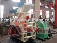 Hydraulic coal press machine +86 13526703510