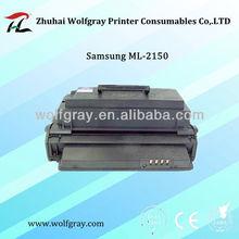 Compatible Samsung ML2150 toner cartridge