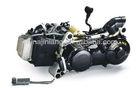 ATV Engine (JL1P57QMJ-4)