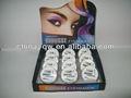 menow e09013 orgánica mousse de sombra de ojos crema cosmética