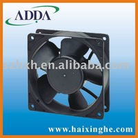 Outdoor Waterproof Fan 120x120x38mm DC Fan - ADDA AQ12038