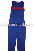 bibpants,workwear,working trousers,working garments,safety wear,l
