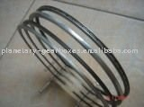Daf Engine Piston Ring